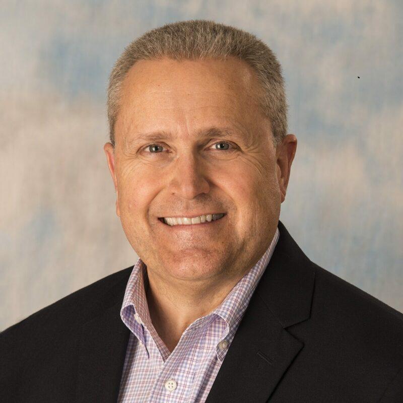 Mitch Frank – CPA, MBA